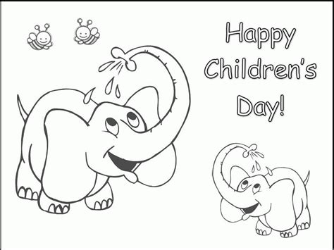 coloring pages for young children coloring home