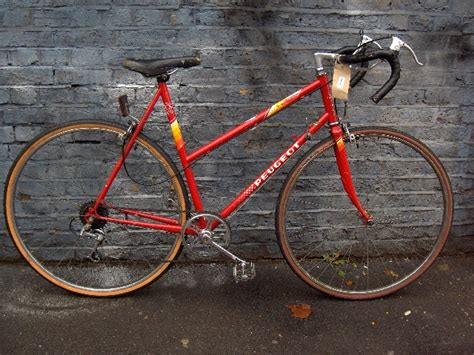 peugeot bicycle prices our bicycle secondhand bicycles classic bikes
