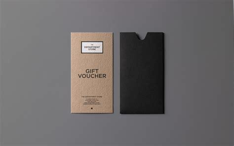gift for architect tds gift voucher 011 venispero