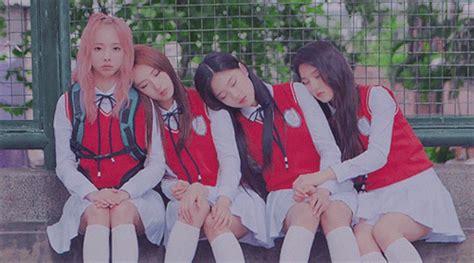 Nf Gamis Vivi 3 In 1 1 you and me together hyunjin yeojin heejin vivi haseul kimlip jinsoul choerry yves chuu