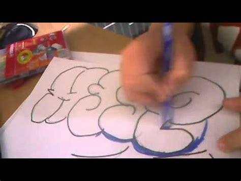 graffiti tekenen graffiti tekenen