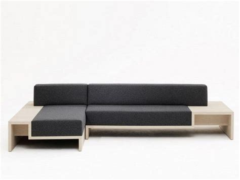 wooden modern sofa 17 best images about wooden sofa on pinterest the two