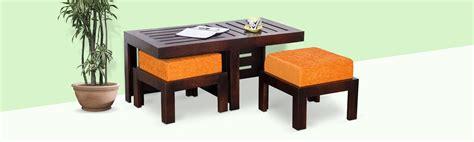 amazon living room furniture living room furniture buy living room furniture online
