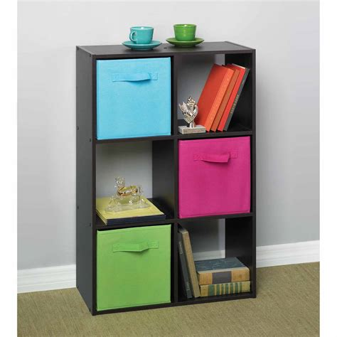 target cube storage drawers kids storage shelves with bins storage cube shelf wall