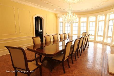Large Dining Room Tables by Image Dining Room Tables