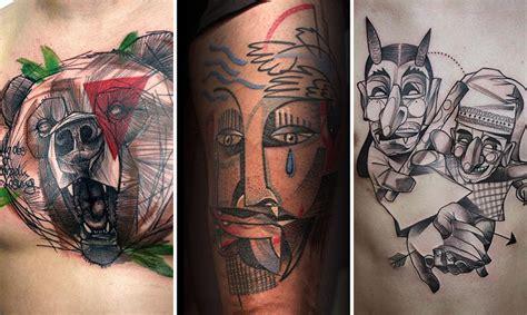 tattoo new kensington insidehook s berlin tattoo pilgrimage insidehook