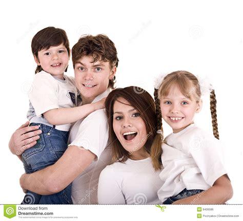 mama y hijo cojen padre e hija cogen padre hija cogen padre e hija cogen