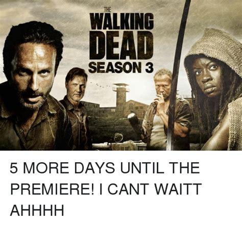 Walking Dead Memes Season 3 - 25 best memes about walking dead season 3 walking dead