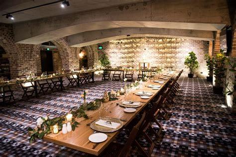 Weddings & Functions   Sandstone Point Hotel
