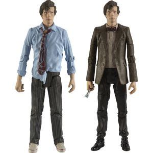 Size 7 10th Set Rempel the ultimate doctor who site april 2010