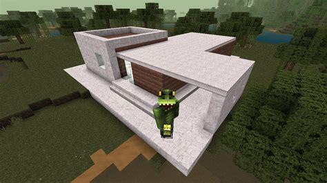 Blueprint For A House by Minecraft Huis En Minecraft Huizen Vind Hier Je Ideeen