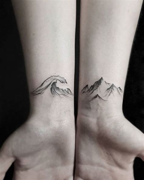 tattoo inspiration hipster best 25 hipster tattoo ideas on pinterest glyphs
