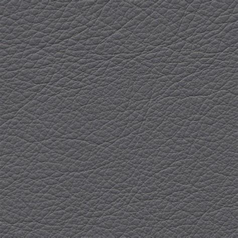 where to buy upholstery fabric in toronto leather toronto fog upholstery leatherfavorable buying
