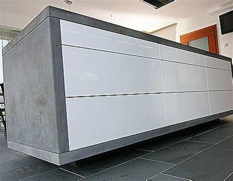 arbeitsplatten grau 220 ber 1 000 ideen zu grau arbeitsplatten auf