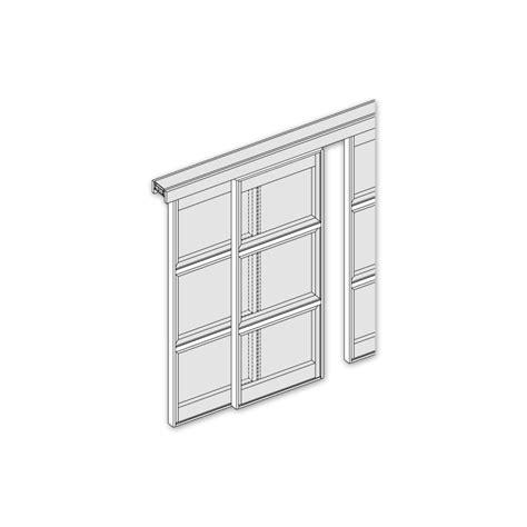 fitting interior doors fittings for sliding interior doors