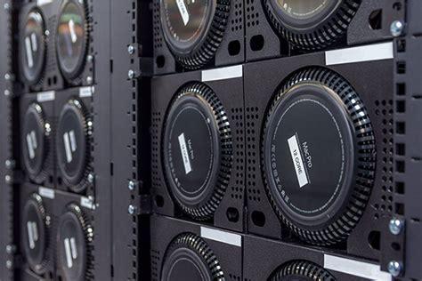 best mac server dedicated mac pro hosting with macstadium
