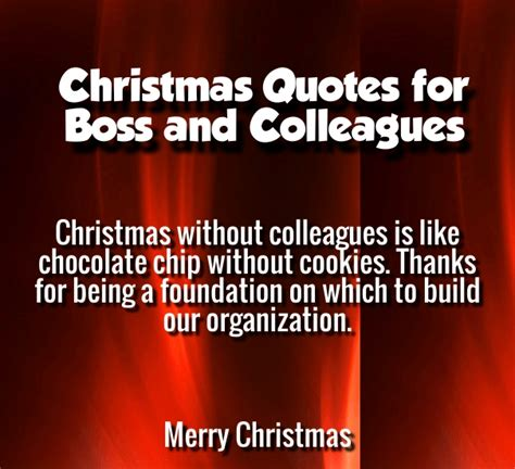 christmas message to colleagues merry christmas quotes