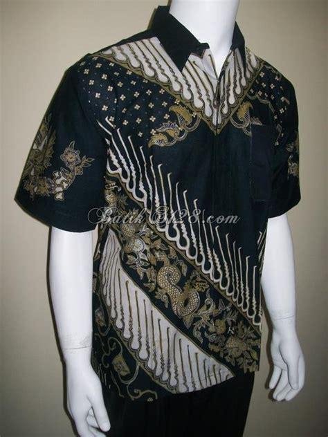 Abaya Anak Ziper Abaya Abaya Ank Murah kemeja batik cowok harga murah jenis cap ld044 toko