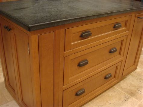 kitchen cabinets drawers kitchen cabinet drawer pulls cabinet cup pulls large