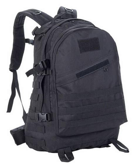 3 day backpack tactical scorpion gear 3 day assault molle backpack colors ebay