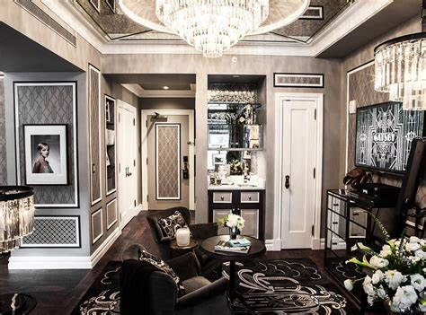home interiors design plaza the great gatsby suite at the plaza honors f scott