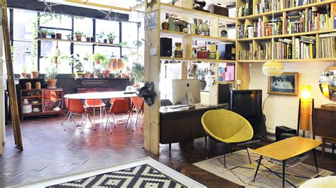 home decor shops london london s best furniture shops homeware and interiors