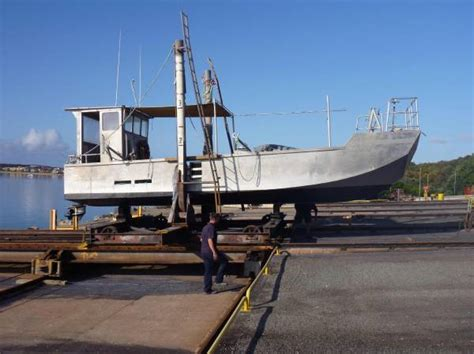 custom oyster puntwork boat  sale boats  sale yachthub