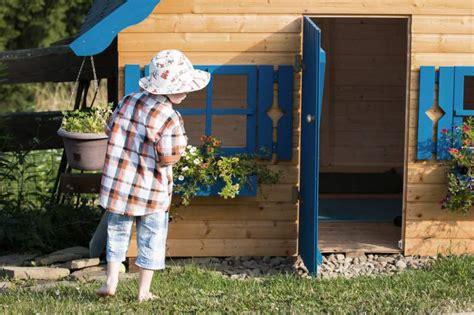 casette x bambini da giardino casette giardino bambini forum cooperazione