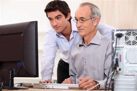 Desktop Support Technician by Computer Support Technicians Salary And School Information Career Resources