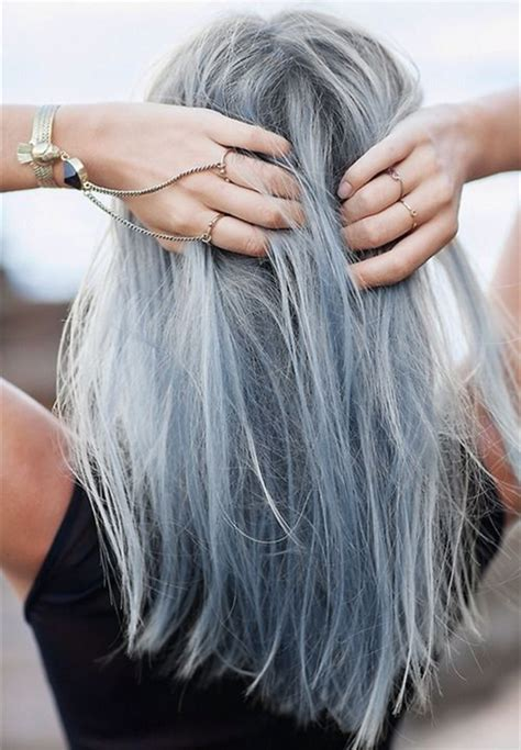 light grey hair dye pastel hair color archives vpfashion vpfashion