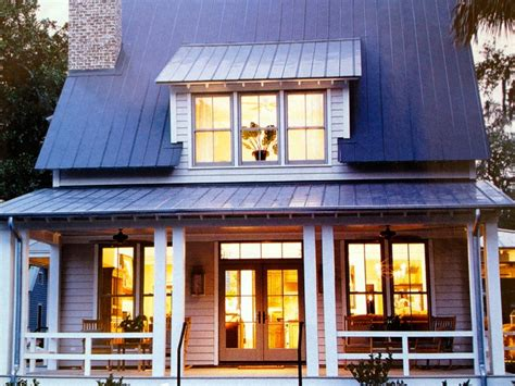 Coastal Living Cottage Of The Year by Big Canoe Remodel Coastal Living Cottage Of The
