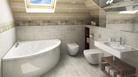 Ceramic Tiles For Bathrooms 30 Cool Pictures Of Bathroom Ceramic Wall Tile
