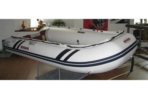 aluminium boot vorteile suzuki ds 320 al neuboot schlauchboote kaufen