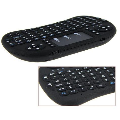 Promo Paket Hemat Bundling Macbook Matte Keyboard 3