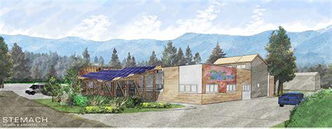 design center bend oregon bend area habitat restore in bend oregon grand reopening