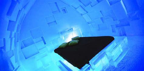 theme hotel de glace hotel de glace ice hotel in quebec city canada jebiga