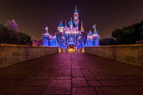 theme park california 10 amusement parks in california with insane paranormal