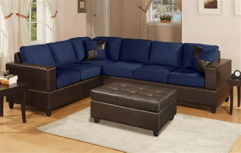 Navy Blue Leather Sofa And Loveseat Blue Leather Sofa And Loveseat Sofa Ideas Interior Design Sofaideas Net