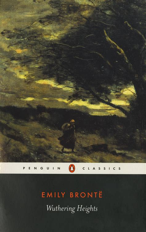 wuthering heights penguin classics wuthering heights penguin books australia