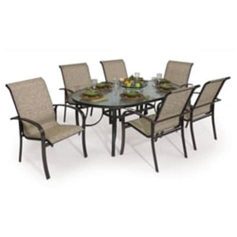 leaders patio furniture leaders casual furniture 16 photos furniture stores