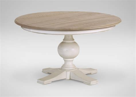dining table stands cooper rustic dining table dining tables