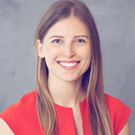 Liz Fsu Mba Engineering by Alumni Us Hec Lausanne The Faculty Of Business And