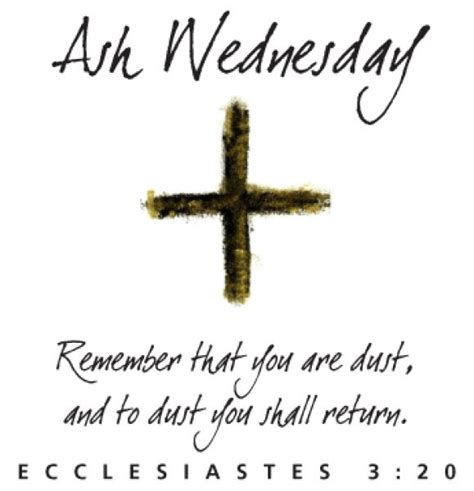 ash wednesday in england ash wednesday aldersgate united methodist church