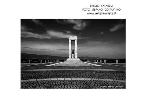 Elenco Architetti Cosenza by Index Fascismo Architettura