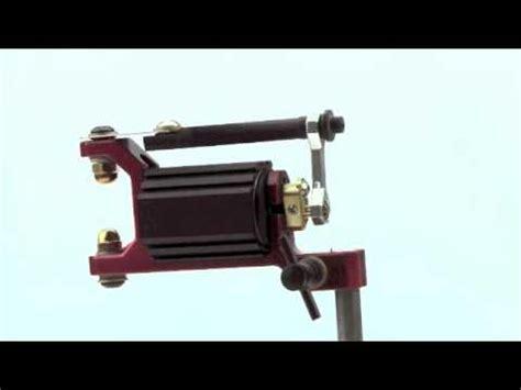 tattoo machine stroke length noxid video watch hd videos online without registration