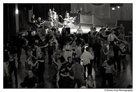 swing dance portland portland lindy exchange 2008 and swing dance