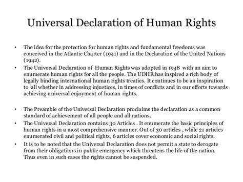Universal Declaration Of Human Rights Essay by Universal Declaration Of Human Rights Study Gcisdk12 Web Fc2