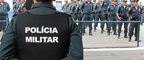 data pagamento 2016 policia militar mg prorrogado per 237 odo de inscri 231 245 es para pm e cbm ba