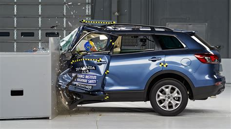 crash test buyer s guide understanding crash test ratings bestride