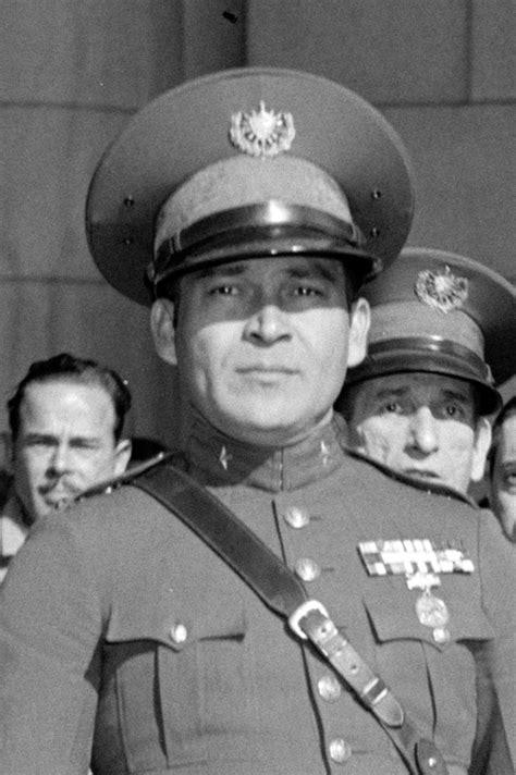 biografia fulgencio batista fulgencio batista wikipedia la enciclopedia libre